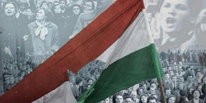 1956_october_23rd_budapest_hungarian_revolution