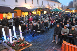 advent_in_obuda03