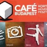 cafe_budapest_autumn_festival
