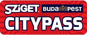 city_pass_budapest_sziget