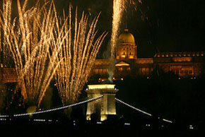 fireworks_budapest_august_20th