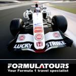 formula_1