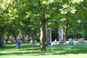 may_day_festival_budapest_city_park