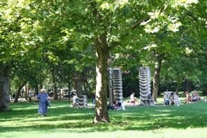 may_day_festival_budapest_city_park