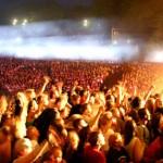 sziget-concert