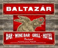 baltazar_grill_buda_castle