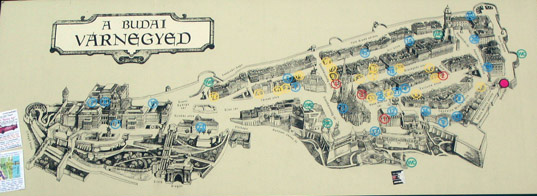 buda_castle_map