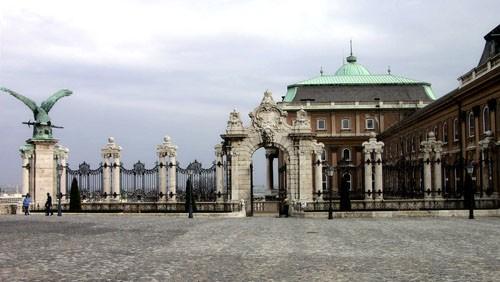 buda_castle_royal_palace02