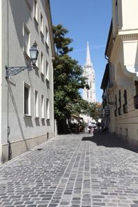 buda_castle_walk