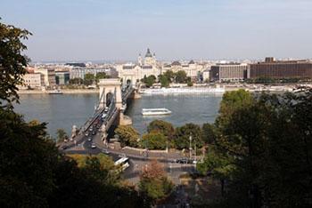 budapest_chain_bridge051