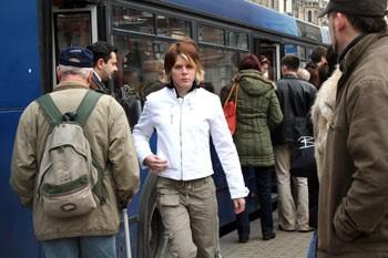 budapest_safety_public_transport