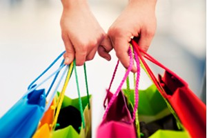 budapest_shopping