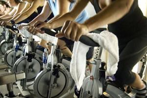 budapest_sport_fitness