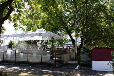 cafe_angelika_budapest01