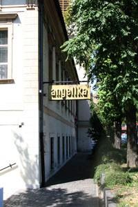 cafe_angelika_budapest02