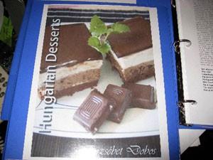 chestnut_cream_torte02