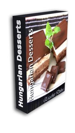 desserts_cover_400