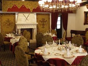 fortuna_restaurant