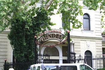 gundel_restaurant_budapest