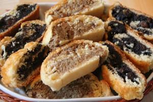 hungarian_christmas_recipes_beigli