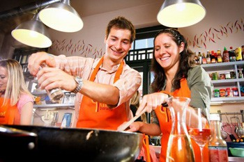 hungarian_cooking_course_budapest