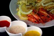indian_food01