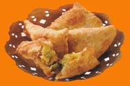 indian_food_samosa
