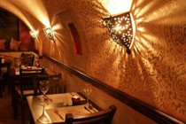 kasmir_restaurant
