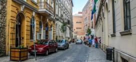 kazinczy_street_budapest
