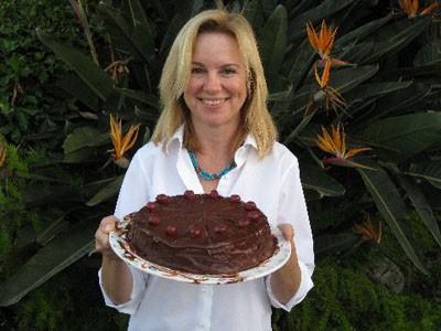 ludlab_torte