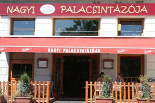 nagyi_palacsintazoja_batthyany_square_budapest