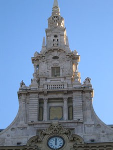 new_york_palace_budapest_spire