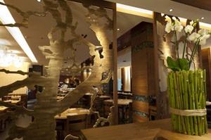 nobu_restaurant_budapest