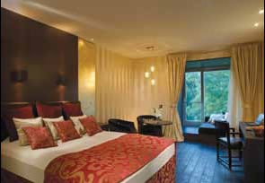 racz_hotel_thermal_spa01