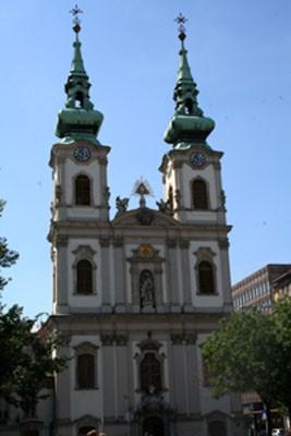 st_anne_church_budapest01