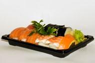 sushi_budapest01