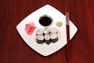 sushi_budapest03