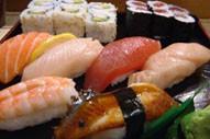 sushi_budapest04