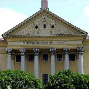 synagogue_obuda
