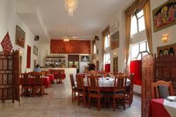 tajmahal_restaurant