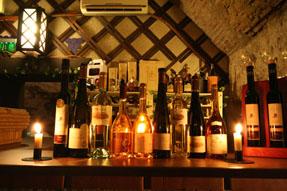 taste_hungarian_wines_budapest