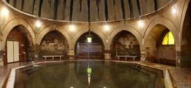 turkish_baths_budapest_kiraly