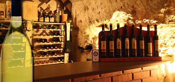 white_wine_lovers