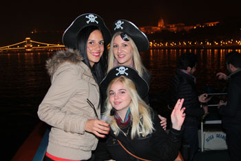 budapest_party_cruise