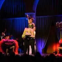 gala_concert_budapest02