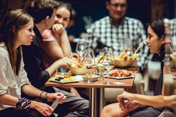 sit_down_wine_tasting