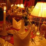 valentine_day_candlelit_train_trip_budapest