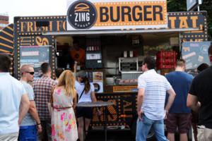 zing_burger