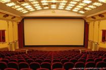 corvin cinema inside