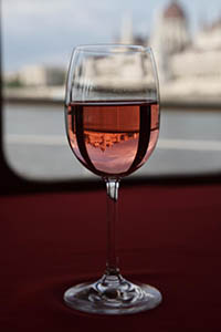 budapest_wine_tasting_in_restaurants